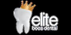 Michael Pechan, DMD – Dentist in Boca Raton Logo