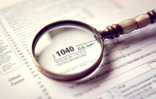 Dental Tax Refund