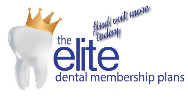 Dental Membership Plan