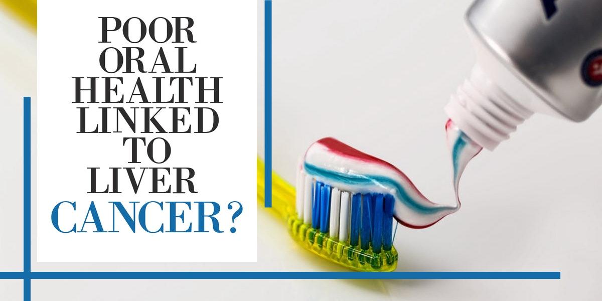 Blog - Michael Pechan, DMD - Dentist in Boca Raton